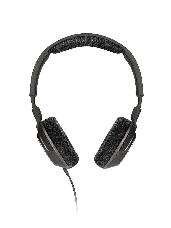 Tai nghe Sennheiser HD 239  EAST