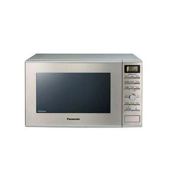 Lò vi sóng đa năng Panasonic NN-GD692SYUE