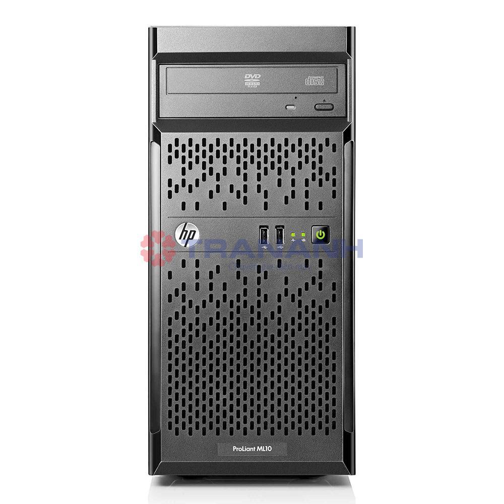 Máy tính chủ HPE ML10 G9 -845678-375
