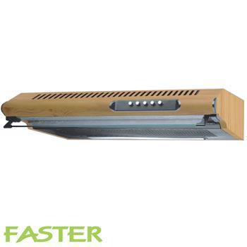 Máy Hút Mùi Faster FS / 0470S