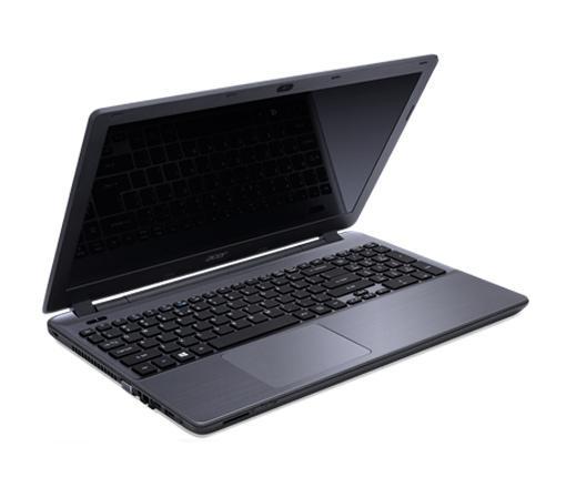 Acer E5-571G-59BZ/i5-5200U/4G/500GB/VGA 2G/DOS_Iron