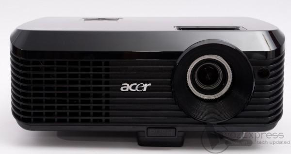 Máy chiếu Acer X1130P