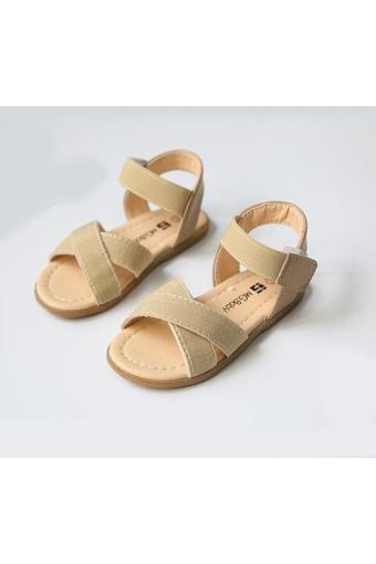 Sandal bé gái SDHQ012B