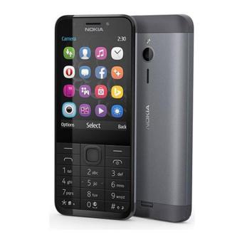 Nokia 230 - Hãng Phân phối chính thức