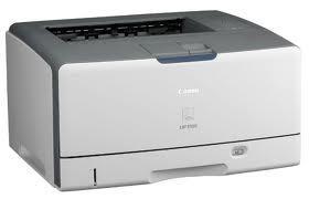 Máy in Canon Laser Shot LBP 3500