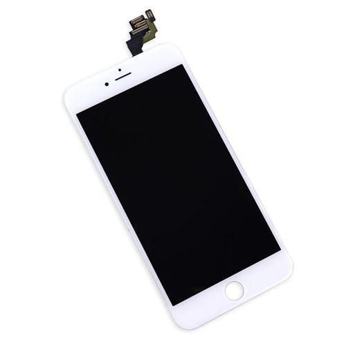 Phụ kiện  Thay màn hình cảm ứng Iphone 6s plus