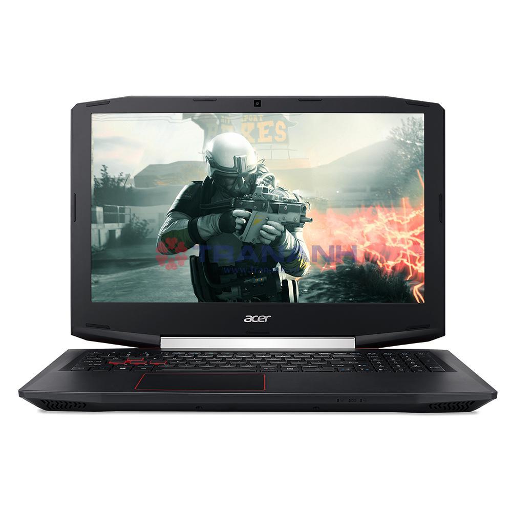 Laptop Acer Aspire VX5-591G-52YZ NH.GM2SV.002