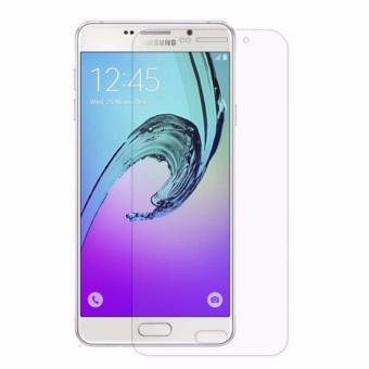 Kính cường lực Samsung Galaxy A5 - 2016