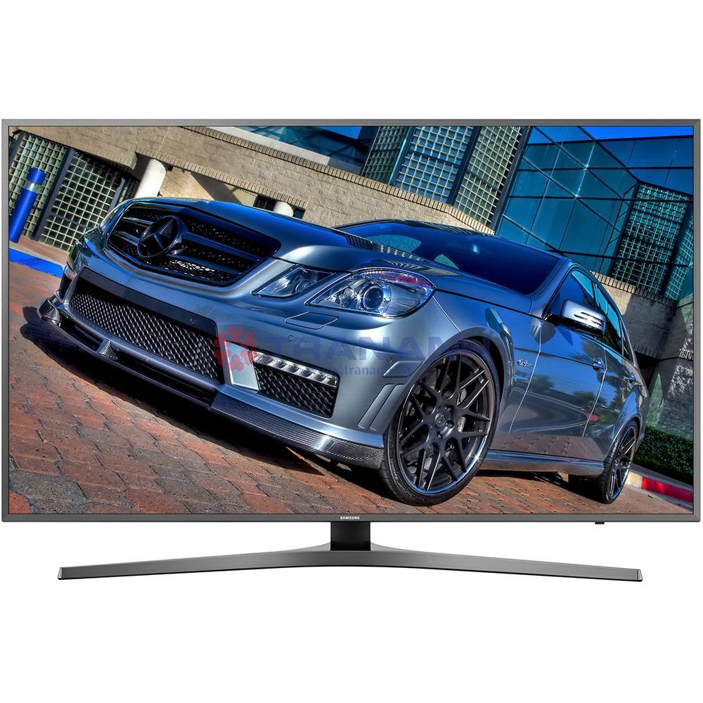 Smart Tivi Samsung 55 inch UA55MU6400