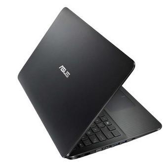 Laptop Asus F554LA-XX1567D Đen