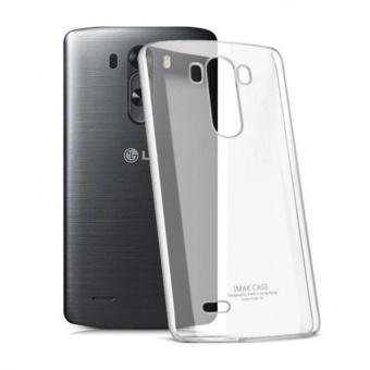 Ốp lưng Imak cho LG V10 (Trong suốt)