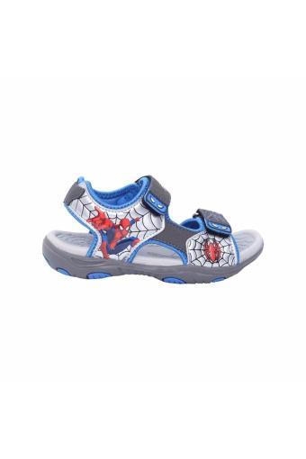Sandal bé trai Người Nhện Biti's DRB023211XDG (Xanh dương)