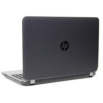 HP Probook 450 G2 (L9W05PA)