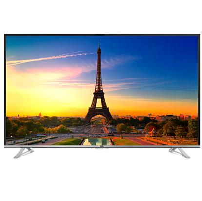 Smart Tivi LED TCL Ultra HD 4K 55 inch - Model L55E5800
