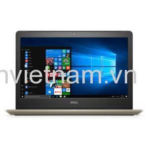 Laptop DELL Vostro V5468B P75G001 - TI54102W10