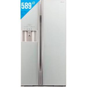 TỦ LẠNH HITACHI R-S700GPGV2 (GS)