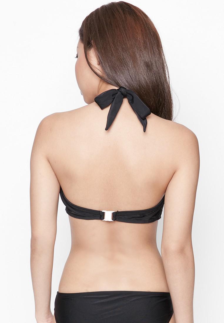Bikini 2 Mảnh Larna