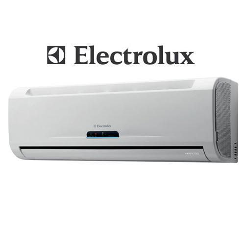 Máy điều hòa Electrolux ESM12CRF-D4