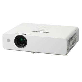 Máy chiếu Panasonic PT-LB330