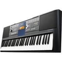 Đàn Organ Yamaha PSR-E333