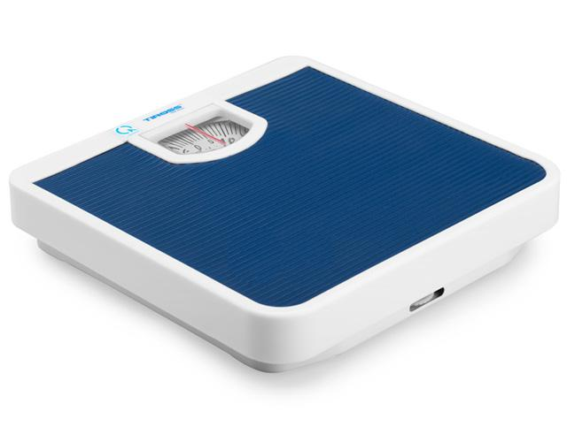 Cân sức khoẻ Tiross 120 kg, dung sai +/-1kg