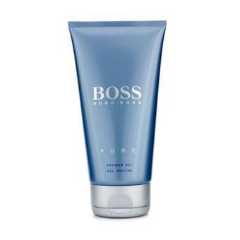Sữa tắm nam Hugo Boss Pure 150 ml (Xanh dương)