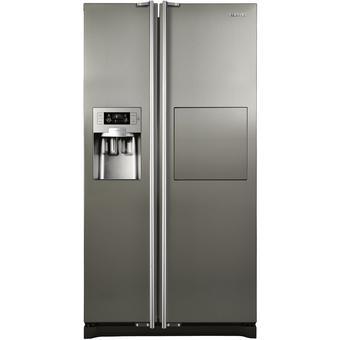 Tủ lạnh SAMSUNG RS21HFEPN1/XSV 510L