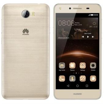 Huawei Y5 II 8GB (Đồng) - Hãng Phân phối chính thức