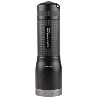 Đèn pin Led Lenser M14X (Đen)