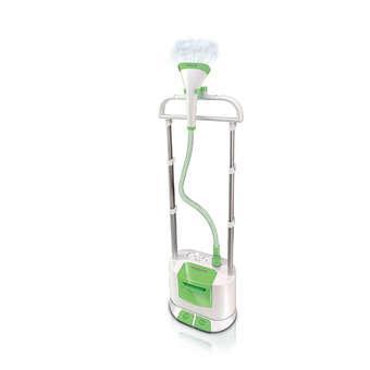 Bàn là hơi nước đứng Philips GC660 - Hàng nhập khẩu