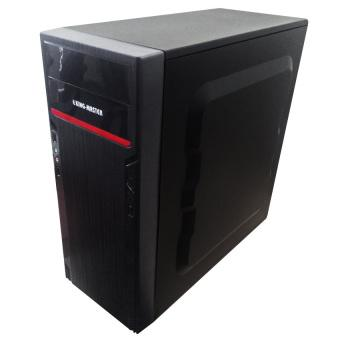 Máy tính để bàn intel core i5 4460 H81 RAM 4GB HDD 500GB