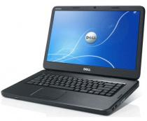 Máy tính xách tay Dell Insprion N3542B-P40F001-TI34500