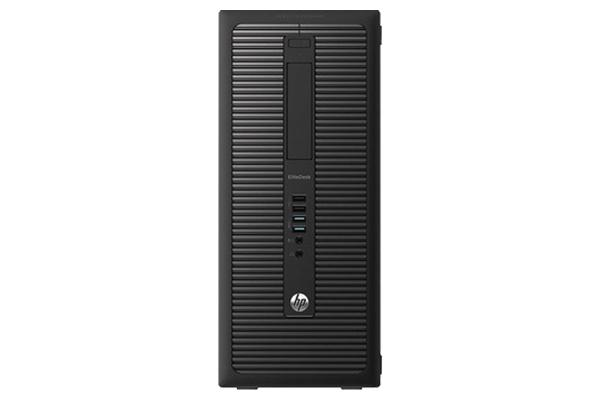 PC HP EliteDesk 800 G2 SFF V2D84PA