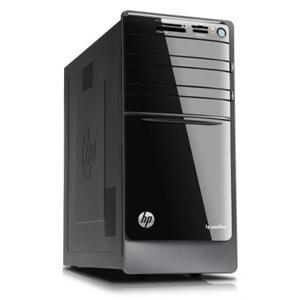HP Pavilion 7000 - 1019L (QP202AA)