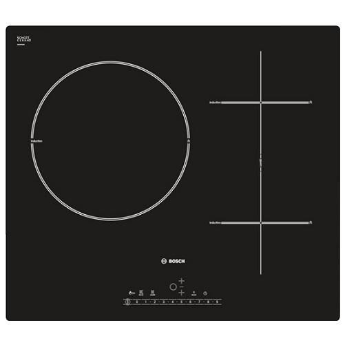 Bếp điện từ Bosch PIS611F17E