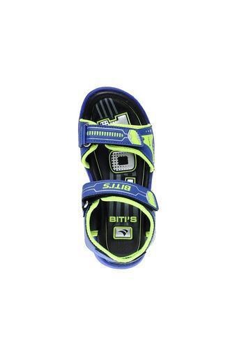 Sandal Bé Trai Biti's Deb002400xdg