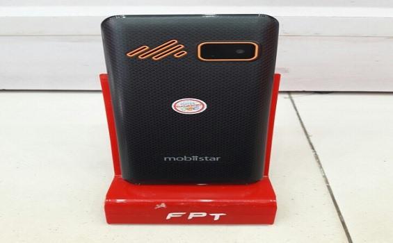 Điện thoại Mobiistar B821