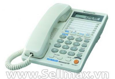 Điện thoại bàn Panasonic KX-T2378