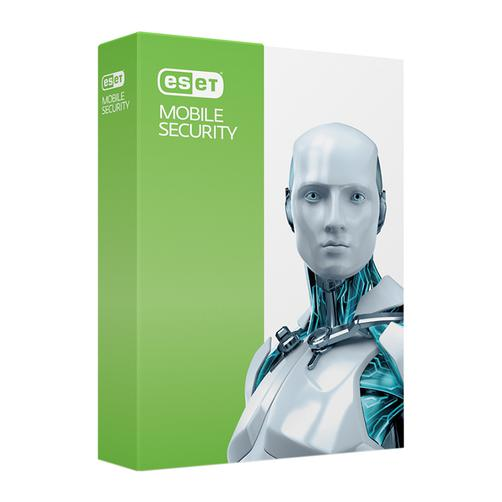 ESET Mobile Security 1Year