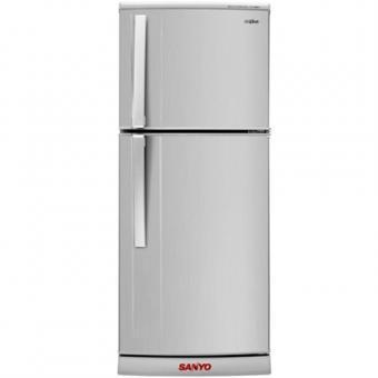Tủ lạnh SANYO SR-S185PN (180L)