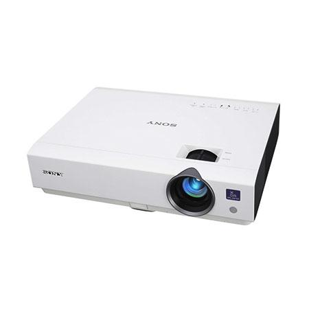 Máy chiếu Sony VPL – DX120