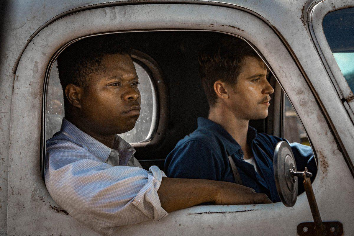 mudbound--netflix-125-million-buy.jpg