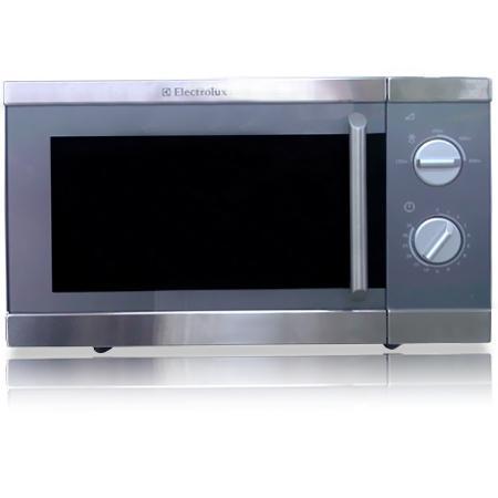 Lò vi sóng Electrolux EMM2007X 20L
