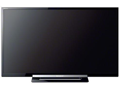 Tivi LED Sony KLV-40R452A, 40 inch