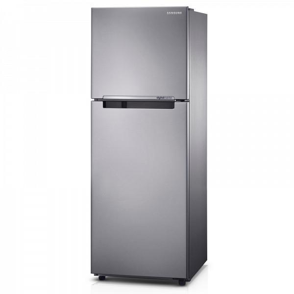 Tủ lạnh Samsung RT29FARBDP2/SV