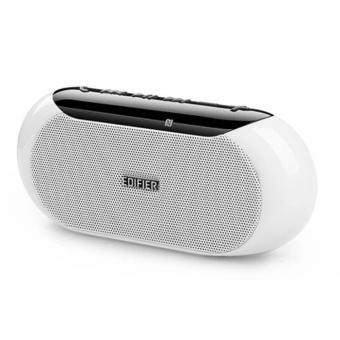 Loa Bluetooth Edifier MP211 - hãng phân phối chính hãng