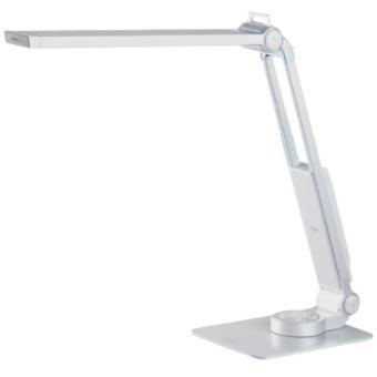 Đèn bàn led cảm ứng Prism 5400CW (Trắng)