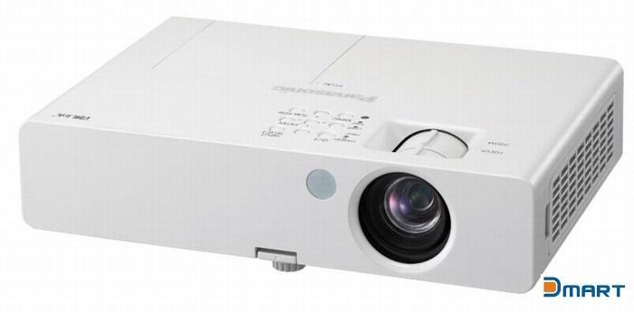 Máy chiếu  Panasonic PT-LB3E