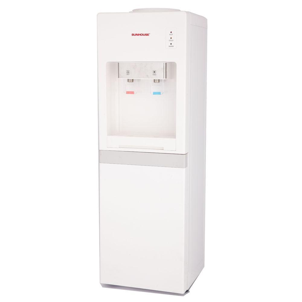 Cây nước nóng lạnh Sunhouse SHD9602