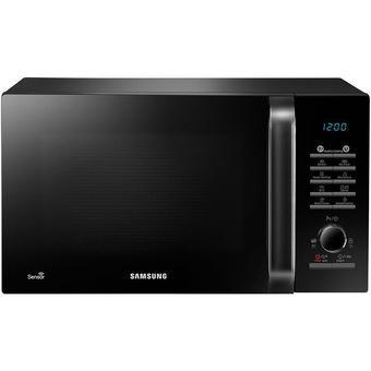 Lò vi sóng Samsung MG28H5125NK/SV